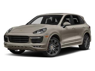 Lease 2018 Porsche Cayenne $1,309.00/MO