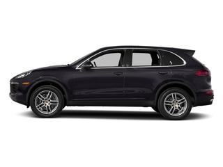 Lease 2018 Porsche Cayenne $589.00/MO