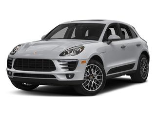 Lease 2018 Porsche Macan $949.00/MO
