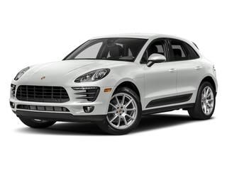 Lease 2018 Porsche Macan $519.00/MO