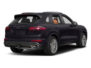 Lease 2018 Porsche Cayenne $699.00/MO