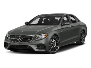 Lease 2018 Mercedes-Benz AMG E 43 $809.00/MO