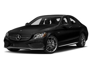 Lease 2018 Mercedes-Benz AMG C 43 $579.00/MO