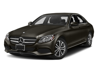 Lease 2018 Mercedes-Benz C 300 $289.00/MO
