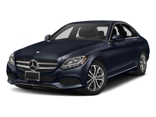 Lease 2018 Mercedes-Benz C 300 $369.00/MO