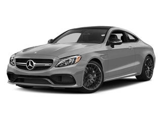 Lease 2018 Mercedes-Benz AMG C 63 $909.00/MO