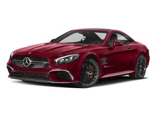 Lease 2018 Mercedes-Benz AMG SL 65 $4,169.00/MO