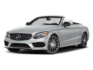 Lease 2018 Mercedes-Benz AMG C 43 $689.00/MO