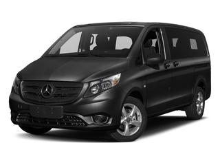 Lease 2018 Mercedes-Benz Metris Passenger Van CALL FOR PRICE