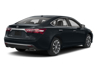 Lease 2018 Toyota Avalon $359.00/MO