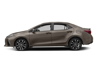 Lease 2018 Toyota Corolla $209.00/MO