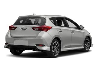 Lease 2018 Toyota Corolla iM $189.00/MO
