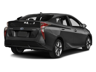 Lease 2018 Toyota Prius $289.00/MO