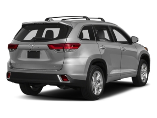 Lease 2018 Toyota Highlander $439.00/MO