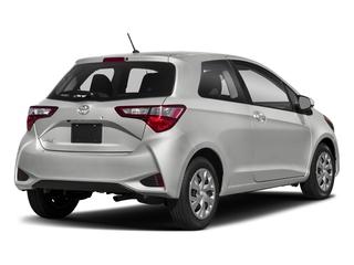 Lease 2018 Toyota Yaris $219.00/MO