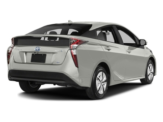 Lease 2018 Toyota Prius $269.00/MO