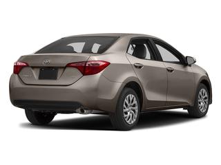 Lease 2018 Toyota Corolla $139.00/MO