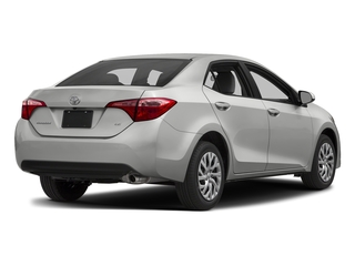 Lease 2018 Toyota Corolla $199.00/MO