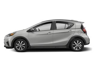 Lease 2018 Toyota Prius c $269.00/MO