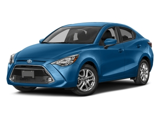 Lease 2018 Toyota Yaris iA $289.00/MO