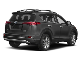 Lease 2018 Toyota RAV4 $299.00/MO