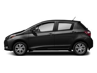 Lease 2018 Toyota Yaris $289.00/MO