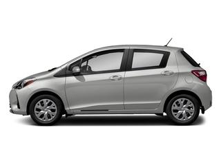 Lease 2018 Toyota Yaris $279.00/MO