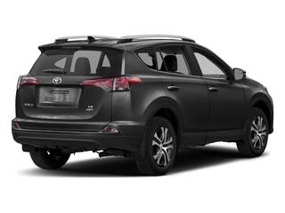 Lease 2018 Toyota RAV4 $159.00/MO