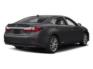 Lease 2018 Lexus ES 300h $339.00/MO