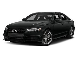 Lease 2018 Audi S6 $779.00/MO
