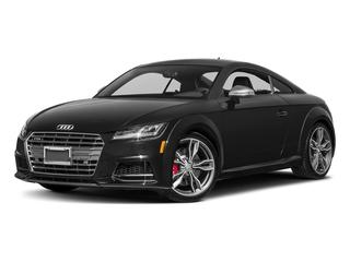 Lease 2018 Audi TTS $619.00/MO