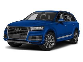 Lease 2018 Audi Q7 $529.00/MO