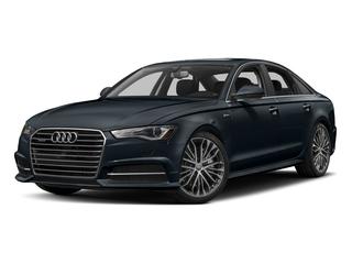 Lease 2018 Audi A6 $509.00/MO