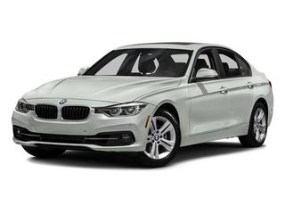Lease 2018 BMW 330i $289.00/MO