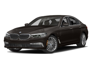 Lease 2018 BMW 530e xDrive iPerformance $439.00/MO