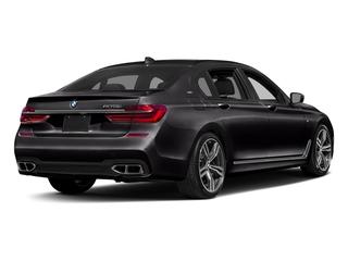 Lease 2018 BMW M760i xDrive $1,689.00/MO