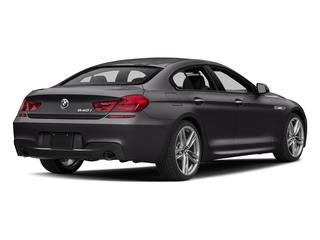 Lease 2018 BMW 640i $859.00/MO