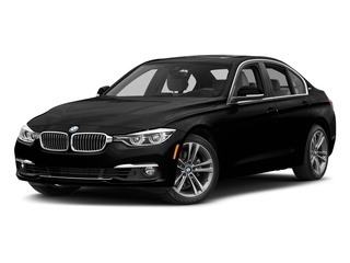 Lease 2018 BMW 330e iPerformance $289.00/MO