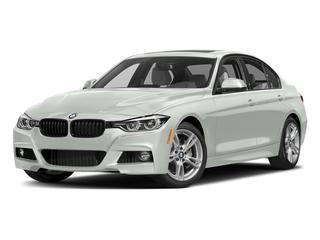 Lease 2018 BMW 340i $389.00/MO
