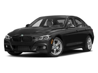 Lease 2018 BMW 340i xDrive $389.00/MO