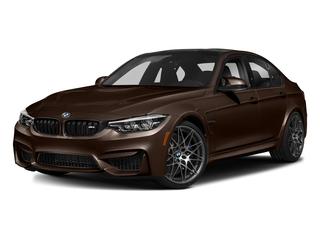 Lease 2018 BMW M Models $659.00/MO
