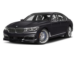 Lease 2018 BMW ALPINA B7 xDrive $1,459.00/MO