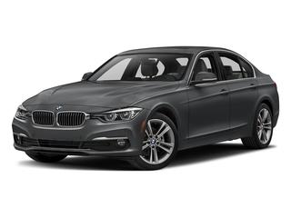 Lease 2018 BMW 328d xDrive $309.00/MO