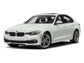 Lease 2018 BMW 328d $289.00/MO