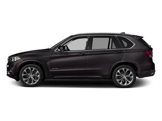 Lease 2018 BMW X5 xDrive40e iPerformance $549.00/MO