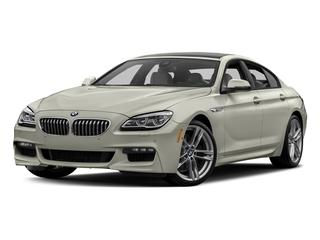 Lease 2018 BMW 650i xDrive $939.00/MO