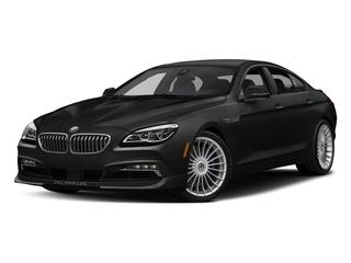 Lease 2018 BMW ALPINA B6 xDrive $1,319.00/MO
