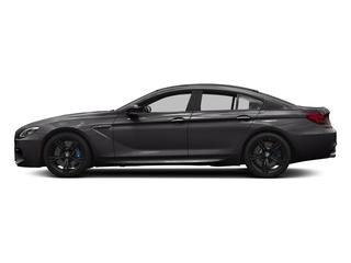 Lease 2018 BMW M Models $1,479.00/MO