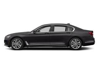 Lease 2018 BMW 750i $859.00/MO