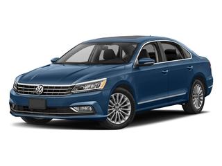 Lease 2018 Volkswagen Passat $219.00/MO